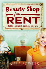 Beautyshopforrent 150x224
