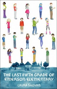 last-fifth-grade-cover-323x500