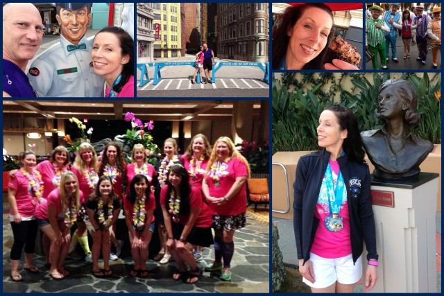 http://laurabowers.net/run/2015-wdw-marathon-weekend-recap-the-full-marathon