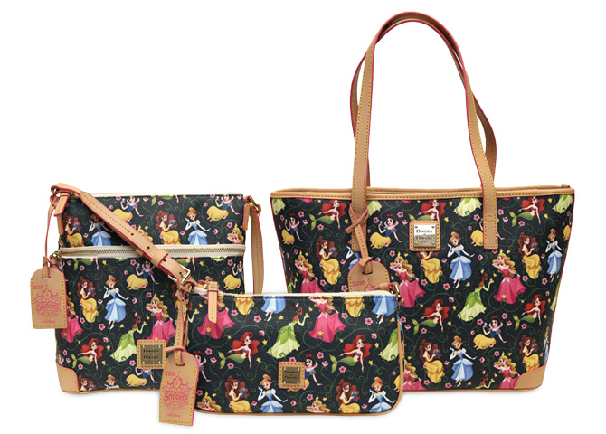 princess-dooney-and-bourke-handbags-670x480
