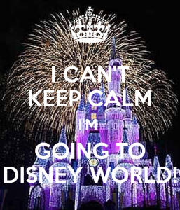 i-can-t-keep-calm-i-m-going-to-disney-world-6