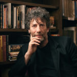 neil-gaiman-masterclass-review