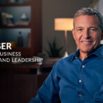 MasterClass: Bob Iger Review